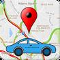 Trafik Haritası Canlı 3.01