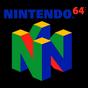 N64 Emulator - N64 Collection - Mupen64 DroidX  APK