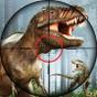 Dinosaur Hunt 2018 1.6