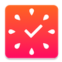 Focus To-Do: Pomodoro Timer & Tasks List Organizer 5.4