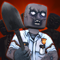 Hide from Zombies: ONLINE 0.6