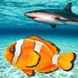 Real Fish Simulator 1.1
