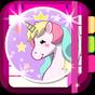 Unicorn Notepad 3.0