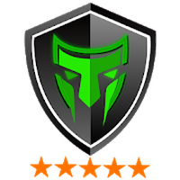 Ícone do apk Geek App 2.0- Hacking Tutorials,News- Alien Skills