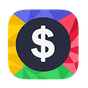Mint-administración del dinero, contabilidad 1.4 APK