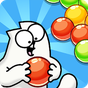 Simon's Cat - Pop Time 0.1.0