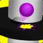 Helix Jump 2018 6.1.7 APK