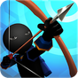 Stickman Archery 2: Bow Hunter 1.9