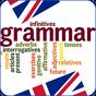 English Grammar And Test 1.1