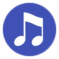Mucize Müzik APK Simgesi