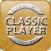 클래식 플레이어 (리듬게임)의 apk 아이콘