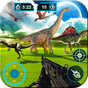 Deadly Dinosaur Hunter Deadly Dino Hunter Shores 1.0
