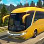 Bus Simulator 2018 1.0.0 APK