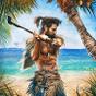 Survival Island: Evolve Clans 1.00.30
