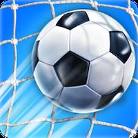 Ícone do Live Score – Live Football Updates