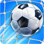 Live Score – Live Football Updates 4