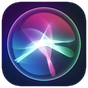 Siri for android  APK
