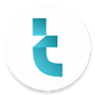 Тамос 1.0.4