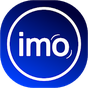 Guide Imo New Video Imoo Calls & Chat Emoo 1.0 APK