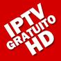 IPTV GRATUITO TV ONLINE HD  APK