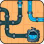 Water Pipes 1.8