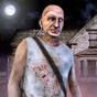 Haunted Grandpa House Horror survival Escape Games 1.1.1 APK