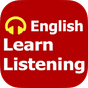 Learning English: Listening & Speaking 5.0.2 APK