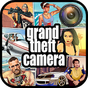 Grand Theft Camera Photo Editor  APK
