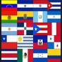 Tv Latina 8.2 APK