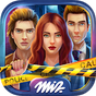 Detective Love – Story Games with Choices 1.1.0