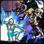 Siêu  Nhân Jack Man Đại Chiến Ninja 1.6.8 APK