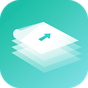 File Manager 1.0.4 APK