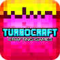Turbo Craft Crafting Games  APK