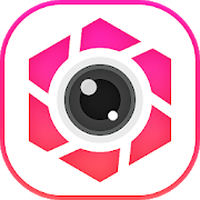 SweetSale Camera - Selfie Filters, Beauty Camera apk icon