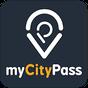 MyCityPass 1.1.3