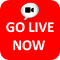 Live Video Talk - ( Free Live Chat ) 3.0.0 APK