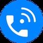 Call Recorder - Call Recording&Voice Recorder(ACR) 1.1.0