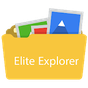 Elite Explorer 1.0.0 APK