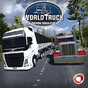 World Truck Driving Simulator 1,021