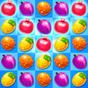 Bomb Fruit 2.1.3