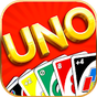 UNO - Classic Card Game with Friends 1.2
