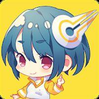 Ícone do apk MangaGo - Free Manga & Doujinshi Reader