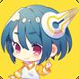 MangaGo - Free Manga & Doujinshi Reader  APK