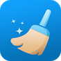 Easy Clean - The Lightest Cleaner and Booster 1.0.3