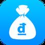 UDong v1.0.9 APK