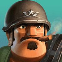 Biểu tượng Quân đội Đồng minh