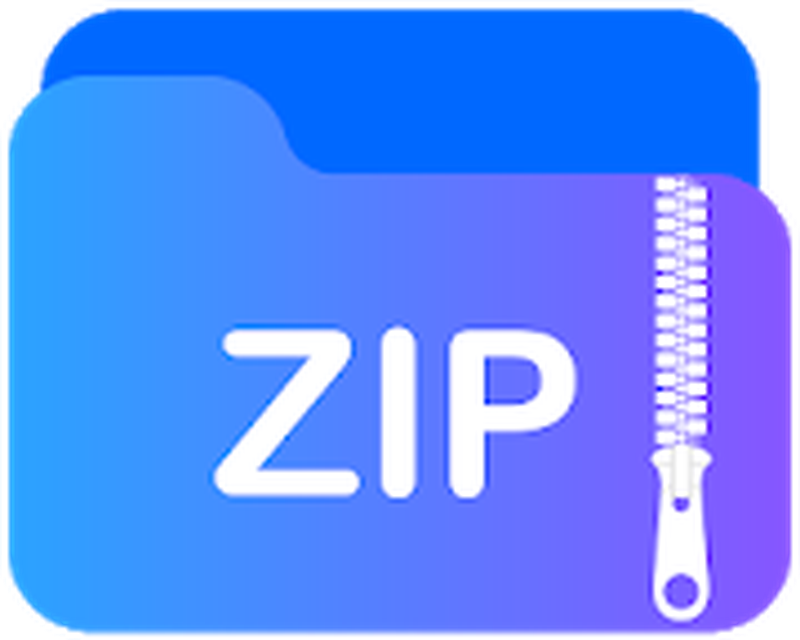 Unzip files - Zip file opener  Android - Free Download Unzip