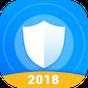 Secure My Android – Antivirus Free 1.0.1 APK