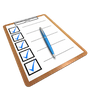 Checklist - Simple & Easy 1.42