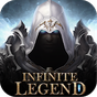 Infinite Legend 1.0.0